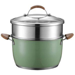 304不銹鋼湯鍋